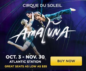Amaluna-Phase3-2014-300x250