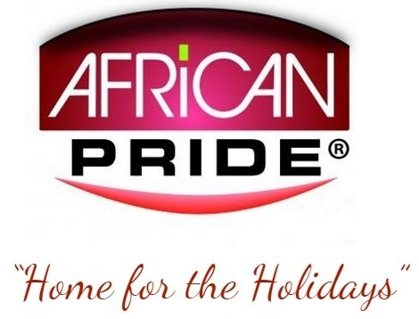 African Pride Home Holidays2