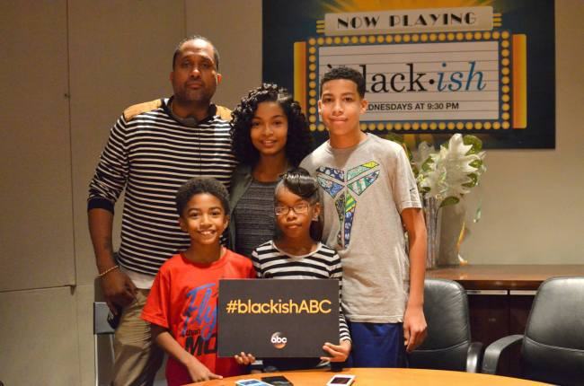 blackish6