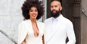 Tips on How to Flow and Rock a Fro like Solange Knowles