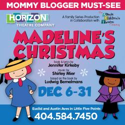 madeline-mommyblogger