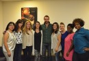 Get Ready for #Galavant! #ABCTVEvent