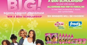 Why Mom & Daughter Relationships Are Sacred #KidsDreamingBig #APWhenIGrowUp