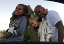 Dame Dash Bullies Ex-Wife On Instagram; Demands To See His Kids
