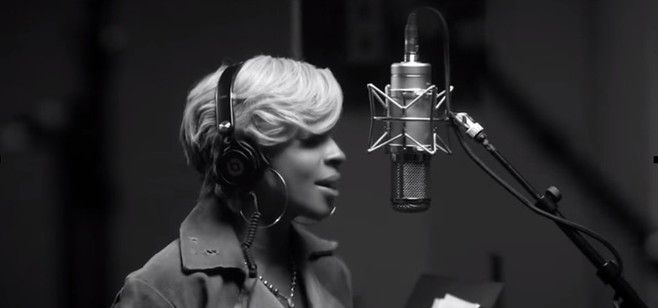mary j blige opens up about abusive past in new