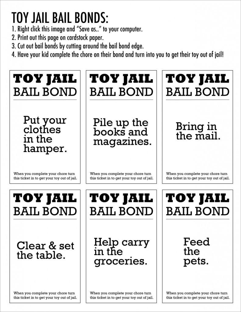 Toy-Jail-Bail-Bonds-Printable-1-791x1024