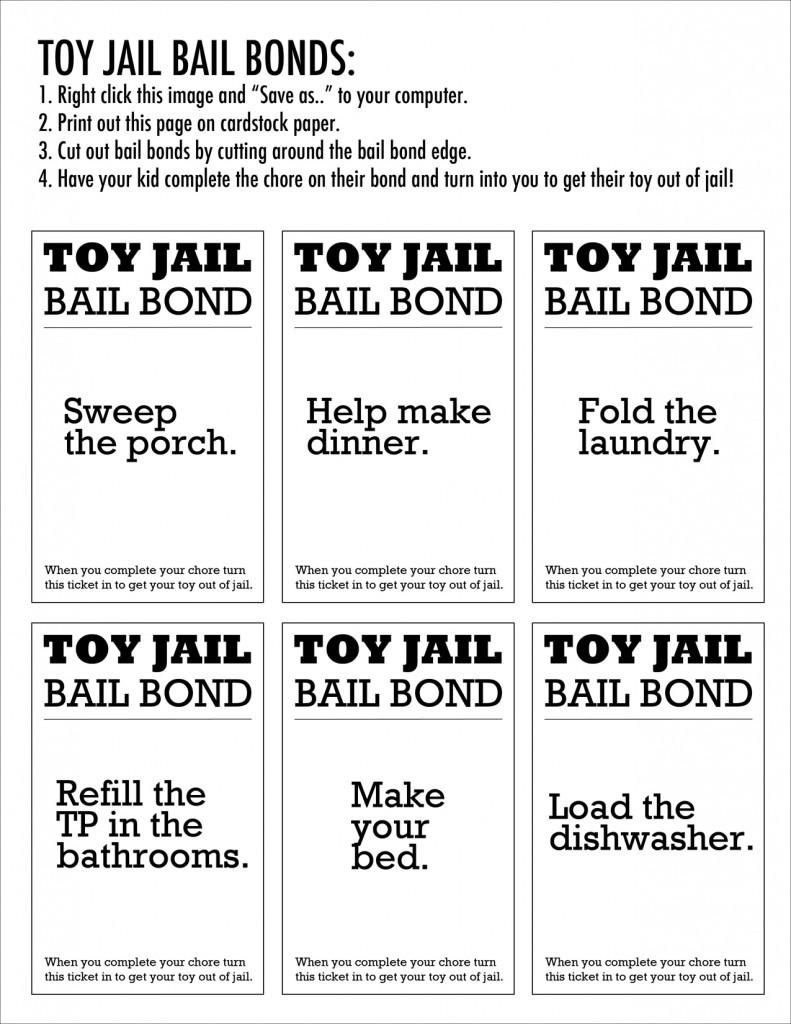Toy-Jail-Bail-Bonds-Printable-2-791x1024