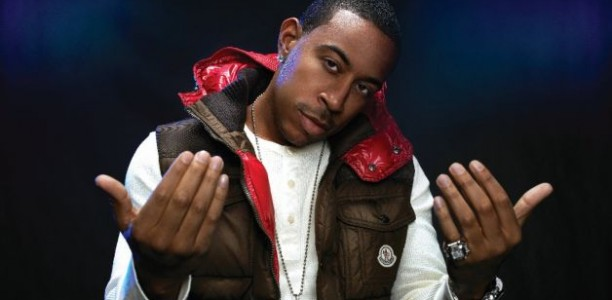 Dirty Daddy? Ludacris REFUSES to Allow His Daughter To Speak to Her Mom Tamika Fuller