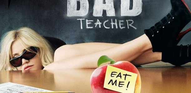 How a Teacher Can Get Away With Beating & Spitting On Kids In Douglas County Schools