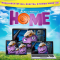 Get your GROOVE on & Order Your Copy of HOME on iTunes Digital Release #HOMEMovieParty #ad