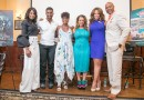 The Haves & Have Nots & Love Thy Neighbor Cast Discuss New Season & Praise Tyler Perry For Creating Fiery Characters