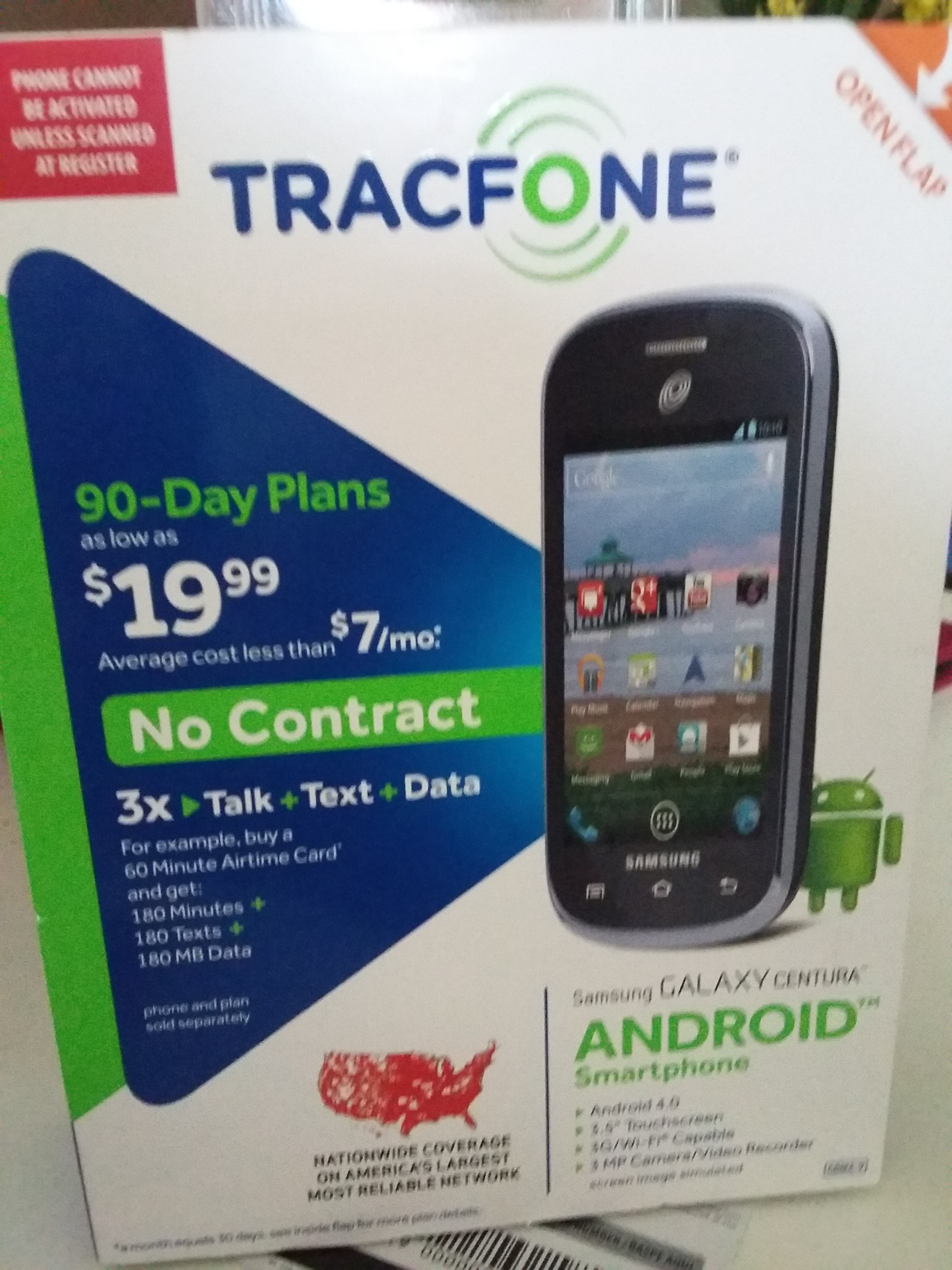 Download Activate Us Cellular Prepaid Phone free software