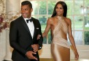 Why I View Ciara as a Role Model for Young Girls Everywhere