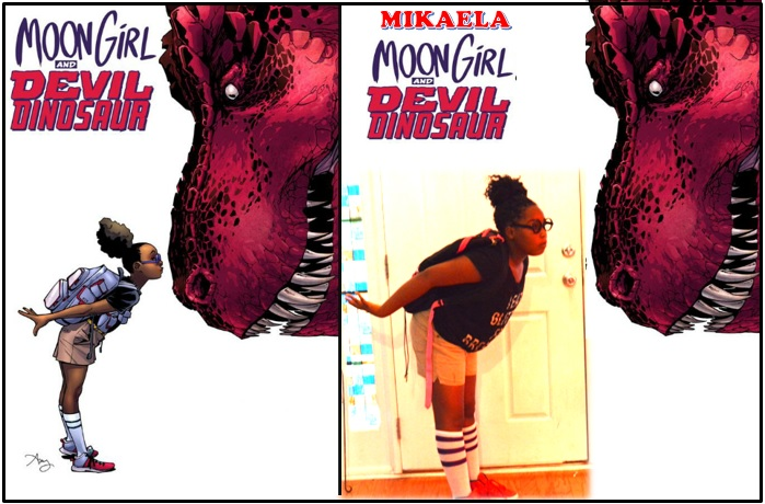 mikaela moongirl2