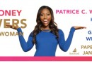 Ways You Can Earn More Money with Patrice C. Washington!