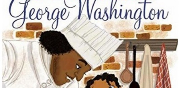 VICTORY! Scholastic Pulls Happy Slave Books Off Shelves After Backlash From Moms Who Called For Ban
