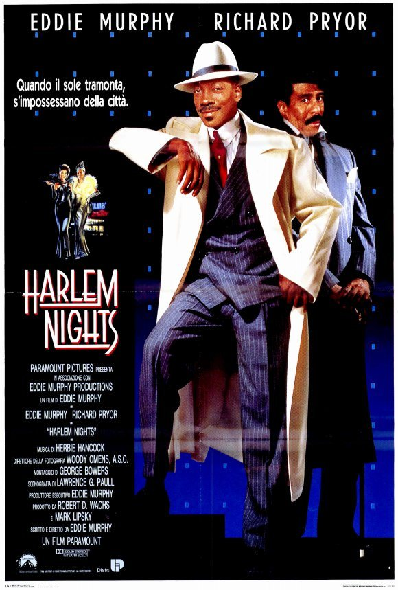 1989-harlem-nights-poster2