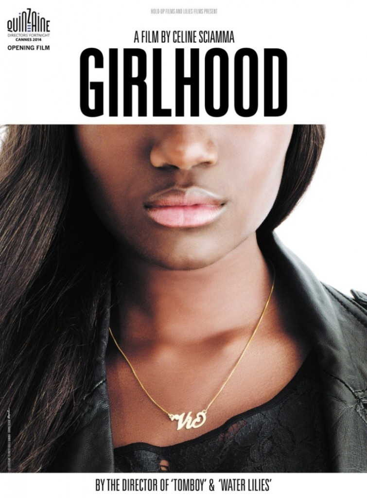 936full-girlhood-poster-755x1024