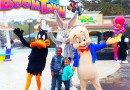 10 Reasons Why Bugs Bunny Boomtown Should Be On Your Kid's Summer Bucket List