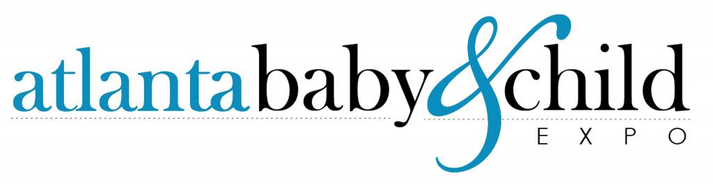 ATLBabyChildLogo-hi res2015