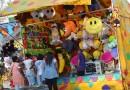 Our Day of Fun At the Atlanta Fair!