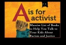 Massive List of Books to Help You Talk to Your Kids About Racism and Justice #BlackLivesMatter