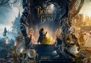 Listen to John Legend and Ariana Grande's soul-stirring rendition duet of Beauty and the Beast