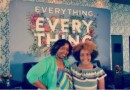 Everything, Everything Movie and a Conversation with the Stars!
